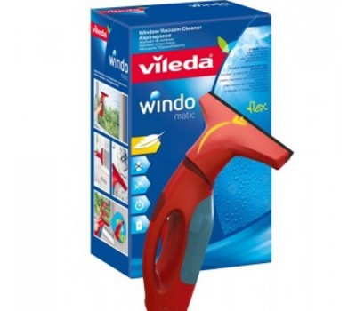 limpiacristales-windomatic-vileda