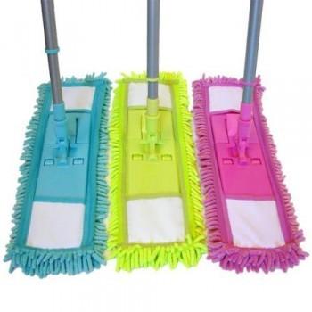 mopa-de-microfibra-cleaning-mitt