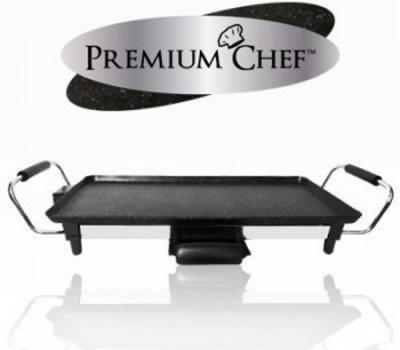 plancha-premium-chef
