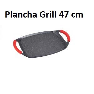 grill-de-marmol-rl-tg